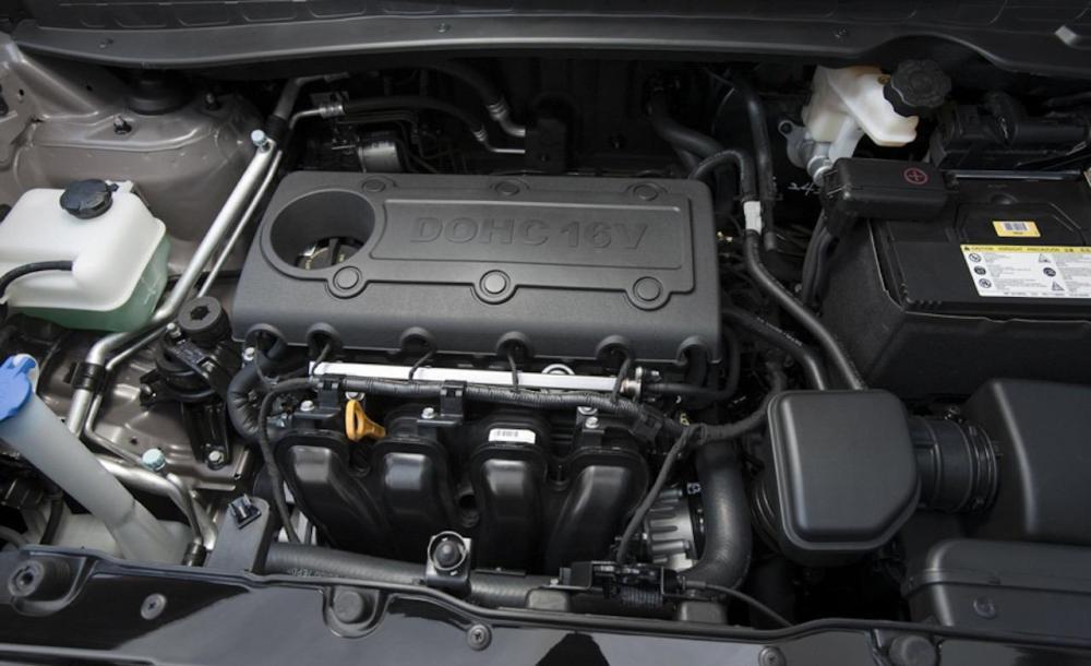 medium resolution of 2010 hyundai tucson engine diagram wiring diagram load 2010 hyundai tucson engine diagram