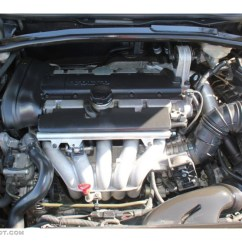 Volvo V70 Wiring Diagram 2001 Transverse Section Of A Leaf Xc Engine Ford Explorer