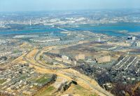 Old pictures of Fairfax county, love em!