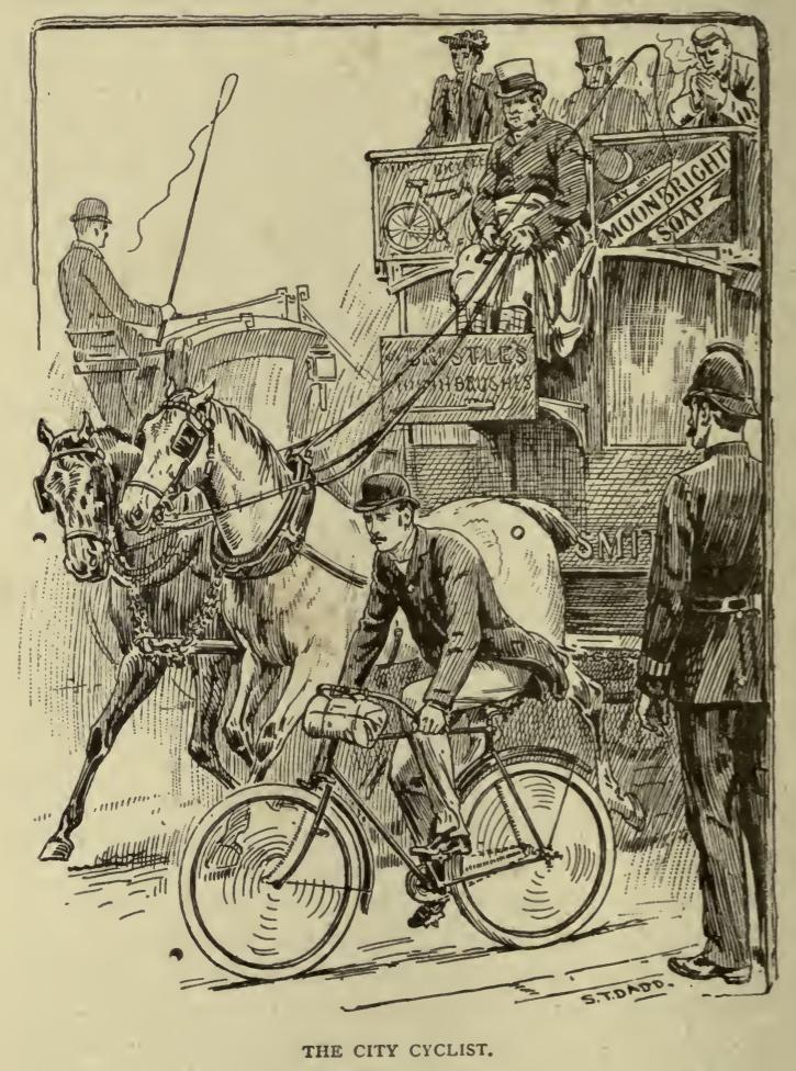 citycyclist1897