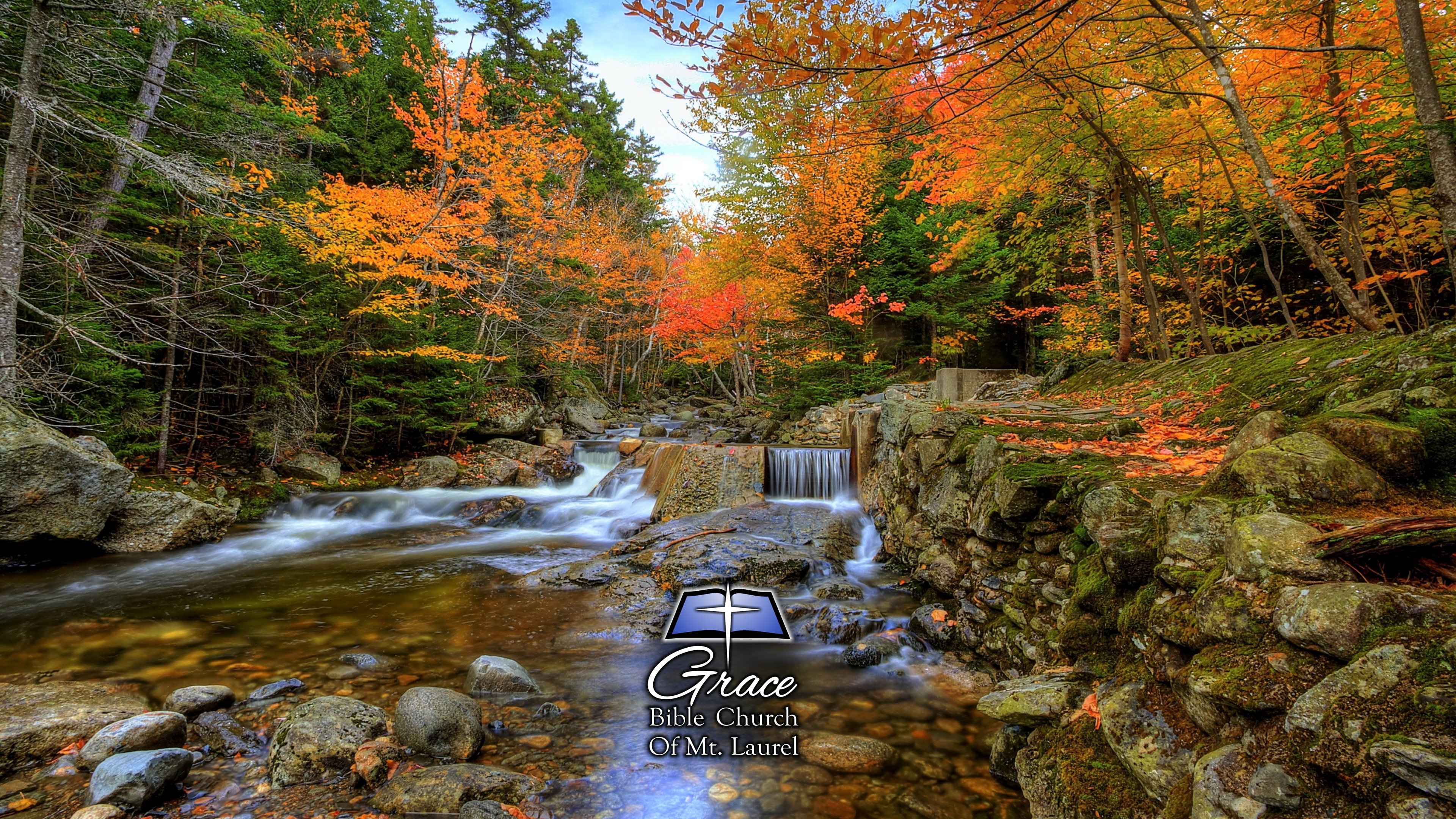 Fall Christian Wallpaper Backgrounds And Wallpapers Archives