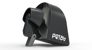petal-fan-concept-side
