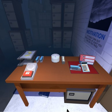 squanchtendo-acccounting-vr-3