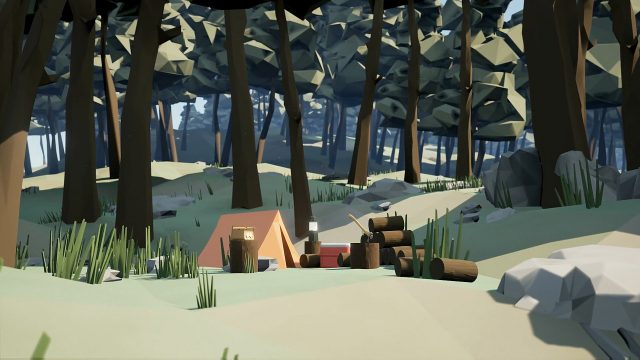 forestry vr (1)