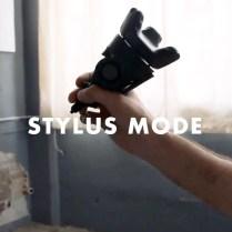 versa vr stylus (3)