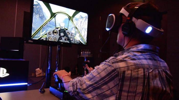 war thunder project morpheus
