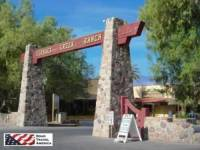 Death Valley National Park Travel Guide and Trip Planner ...