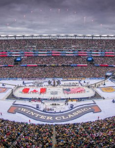 Winter classic tickets and seating also ticket packages rh roadtrips