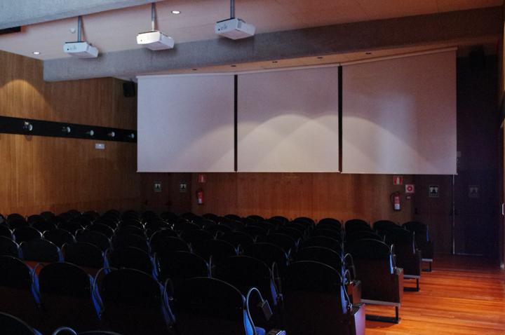 Guimar-Museum-Tenerife-auditorium