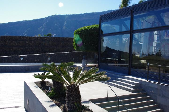 Guimar-Museum-Tenerife-museum-outside-2
