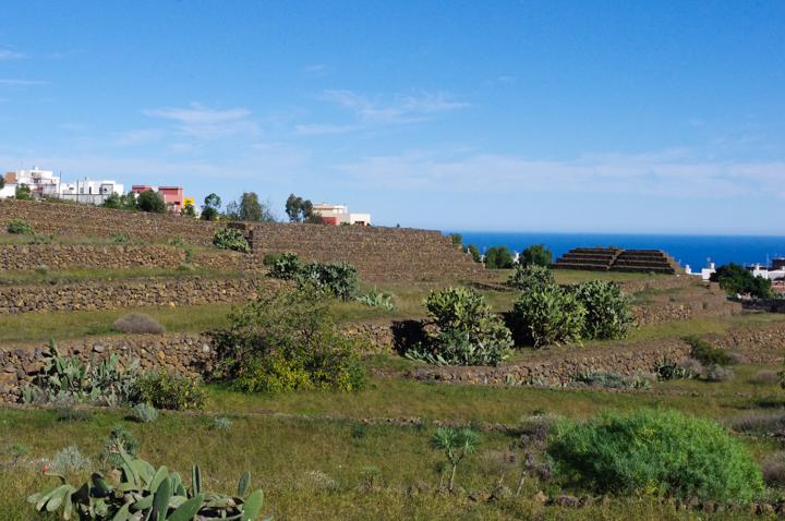 Guimar-Museum-Tenerife-pyramid-city