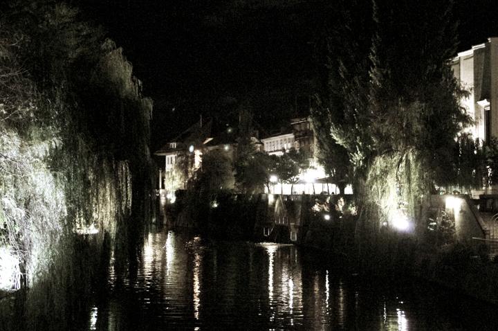 Ljubljana - Slovenia-11
