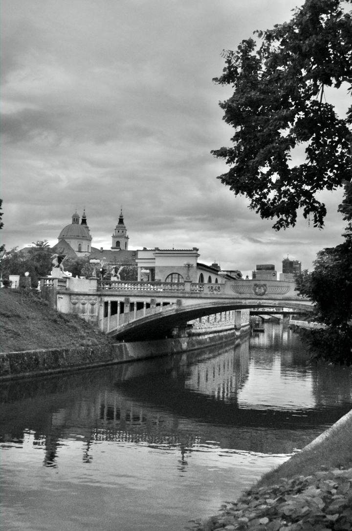 Ljubljana - Slovenia-17