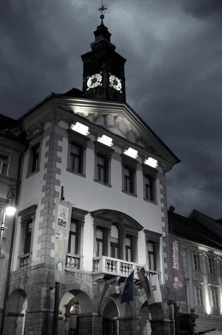Ljubljana - Slovenia-20