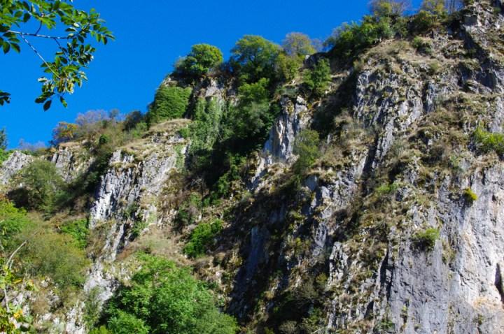 Skocjan Caves – Slovenia-16