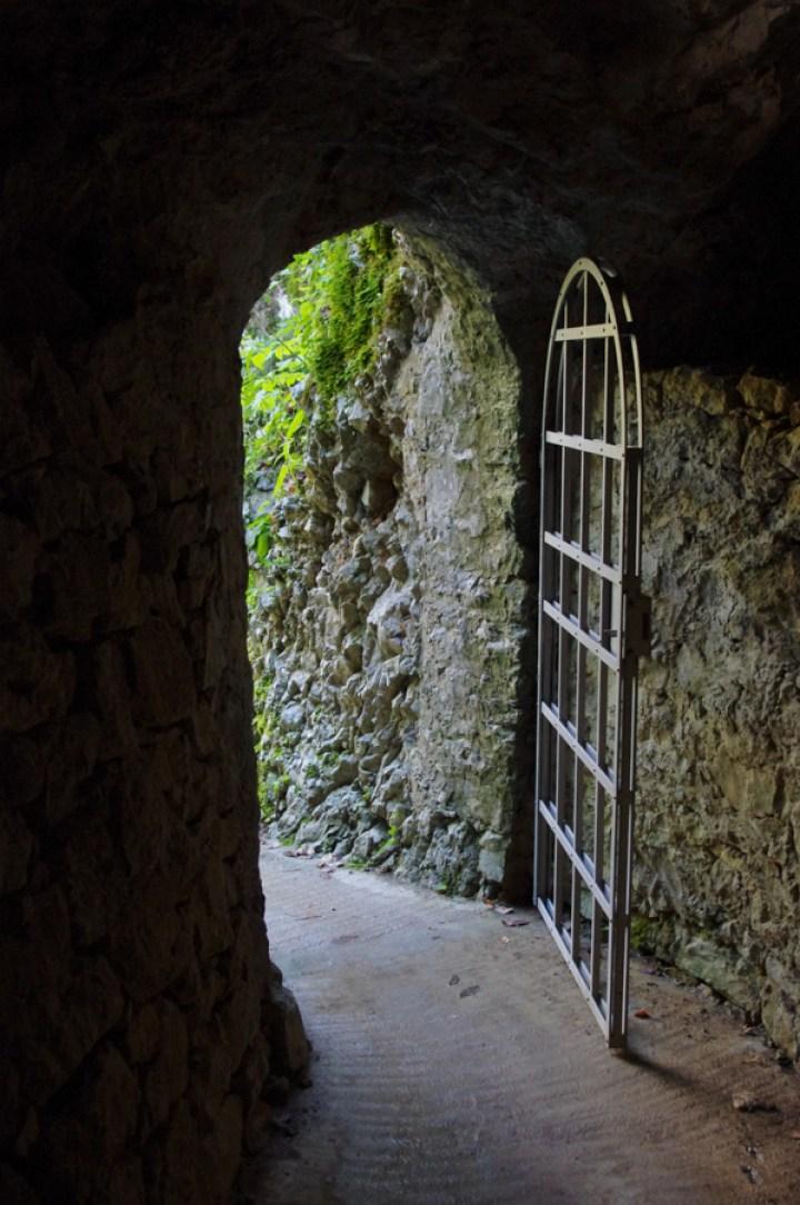 Skocjan Caves – Slovenia-19