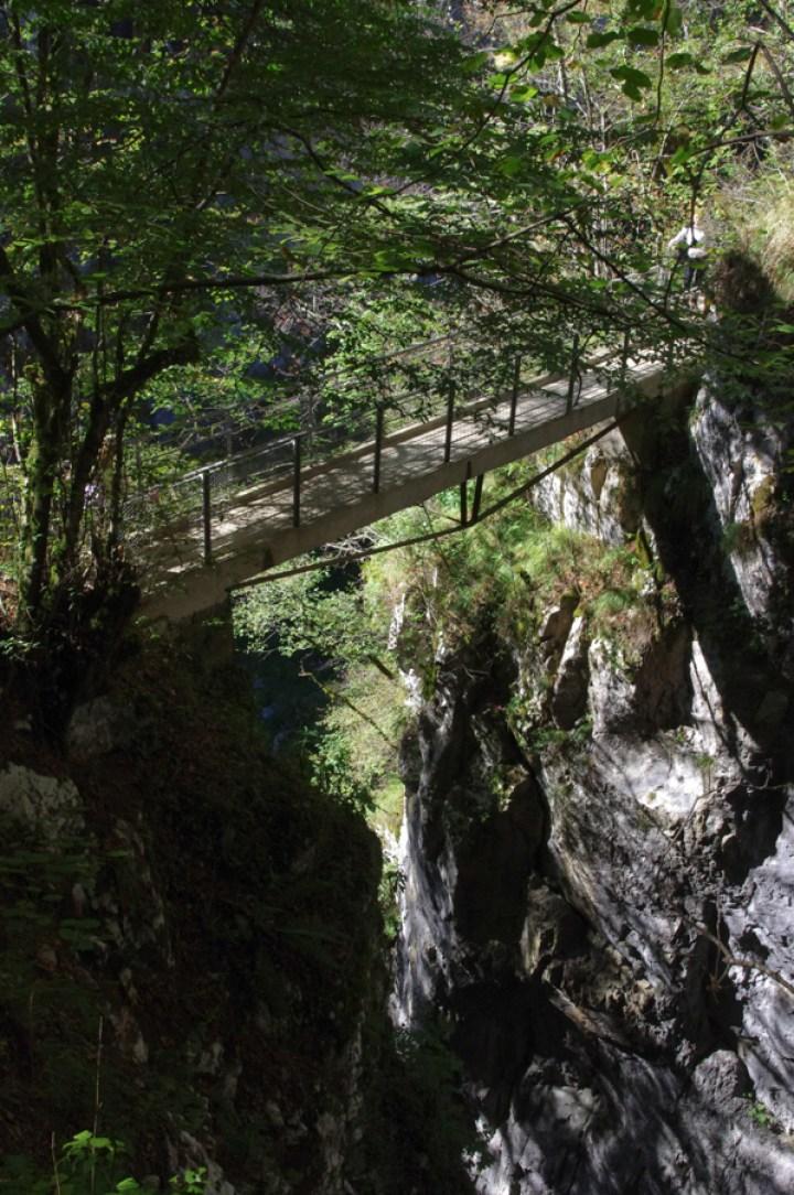 Skocjan Caves – Slovenia-24