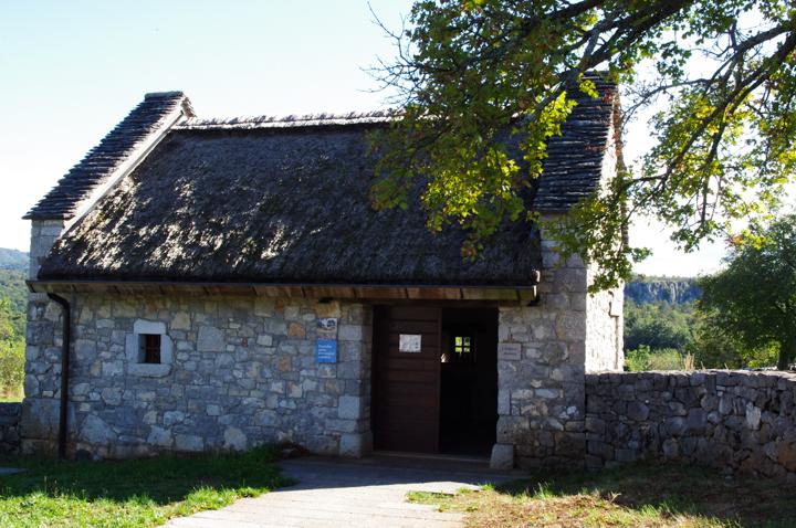 Skocjan Caves – Slovenia-35