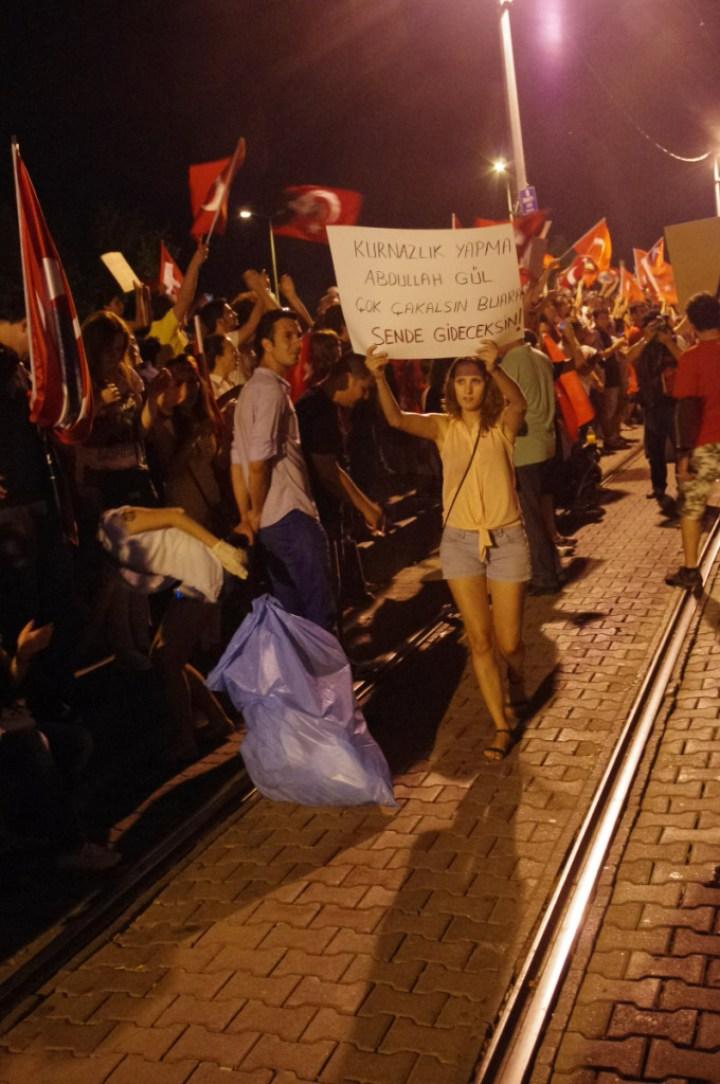 Antalia-Turkey-occupy-Gezy-sign