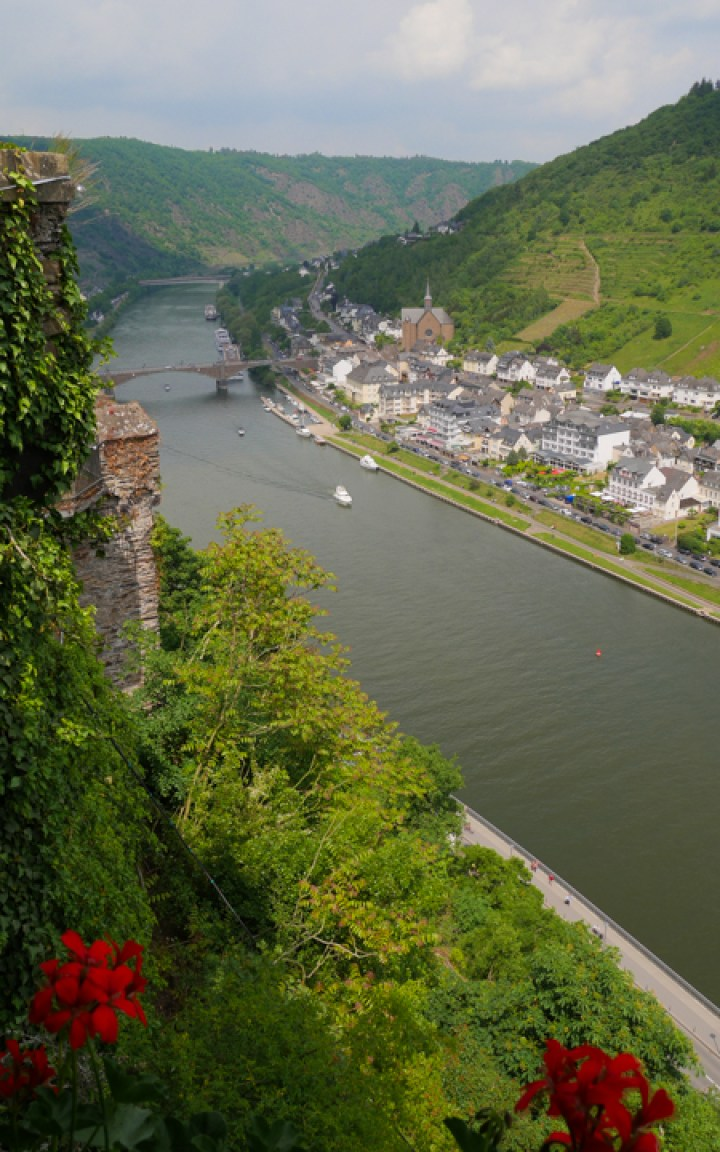 Cochem-Castle-Moselle-Germany-11