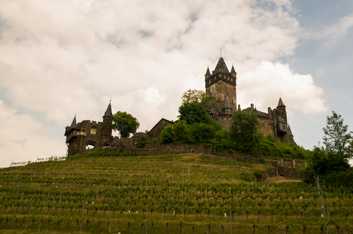 Cochem-Castle-Moselle-Germany-22