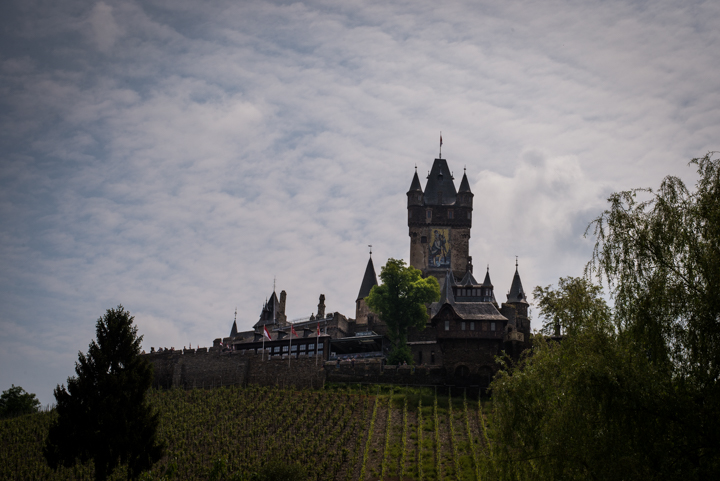 Cochem-Castle-Moselle-Germany-4