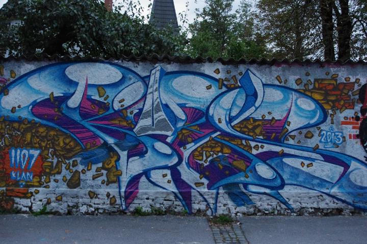 Street-Art-Ljubljana-Slovenia-wall-2