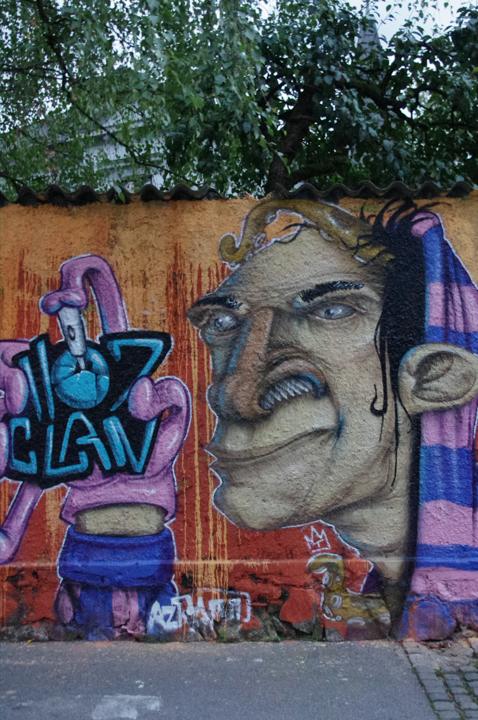 Street-Art-Ljubljana-Slovenia-wall-3
