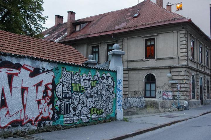 Street-Art-Ljubljana-Slovenia