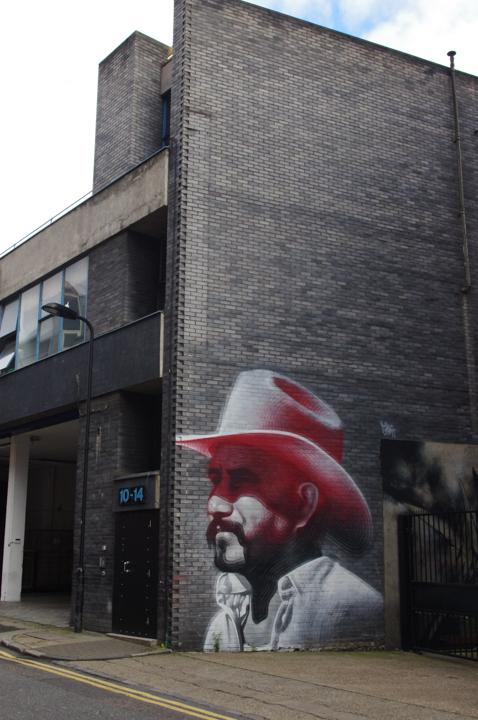 Street-Art-London-City