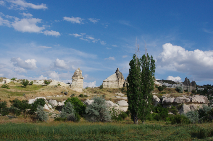 Zemi-Valley-Cappadocia-Turkey-3