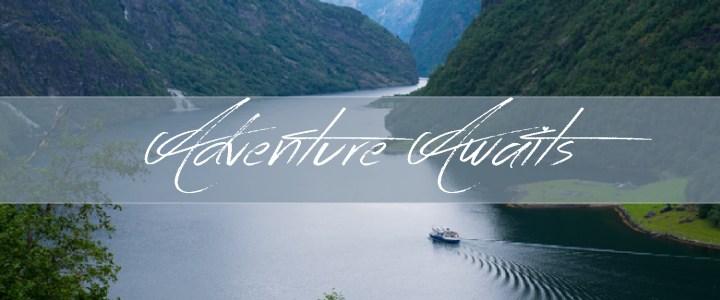 Seeking an Adventurous Life when you are not Adventurous