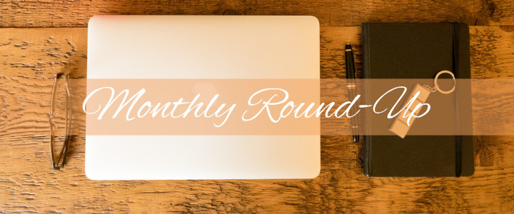March 2016 Monthly Round-Up - roadtripsaroundstheworld.com