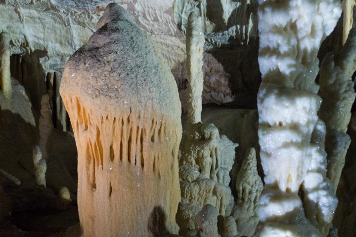 no-diamonds-in-the-postojna-cave-slovenia-learn-more-on-www-roadtrisparoundtheworld-com