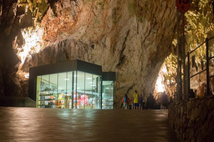 shop-inside-the-postojna-cave-slovenia-learn-more-on-www-roadtrisparoundtheworld-com
