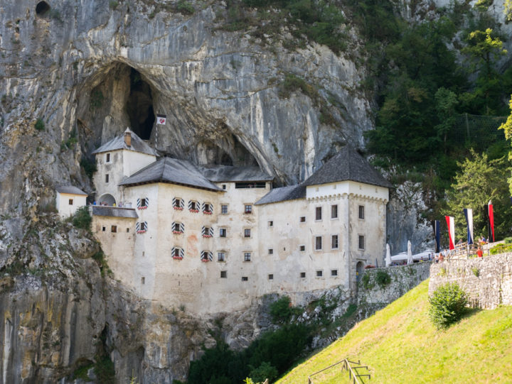 the-predjama-castle-slovenia-learn-more-on-www-roadtripsaroundtheworld-com