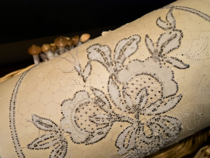 lace-making-idrija-museum-slovenia-learn-more-on-road-trips-around-the-world