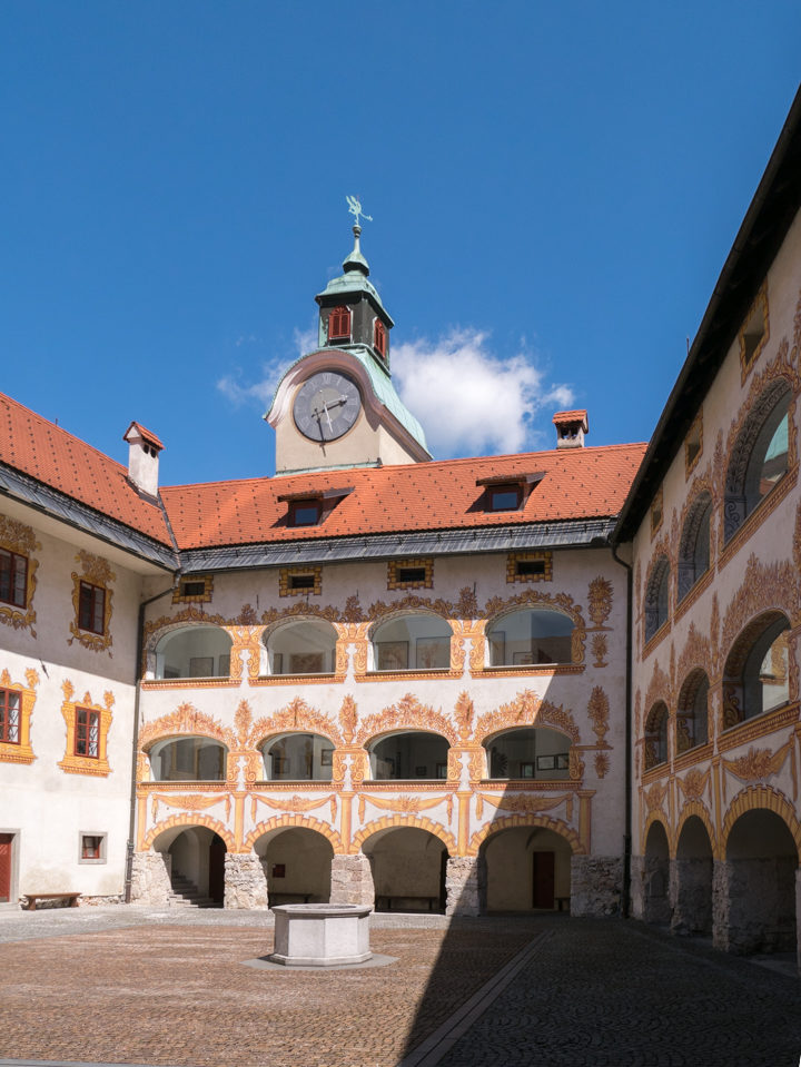 municipal-museum-in-idrija-slovenia-learn-more-on-road-trips-around-the-world