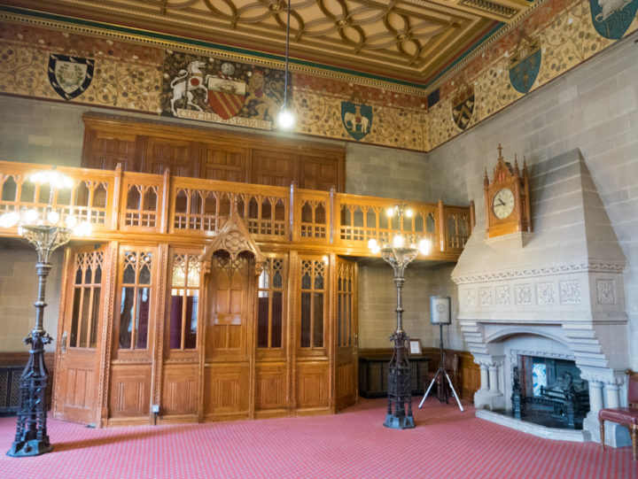a-reception-room-at-the-manchester-town-hall-uk-learn-more-on-www-roadtripsaroundtheworld-com