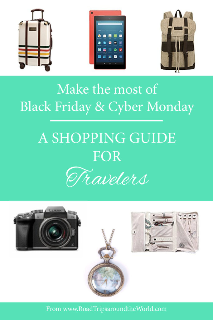black-friday-and-cyber-monday-shopping-guide-for-travelers-tips-from-road-trips-around-the-world-com