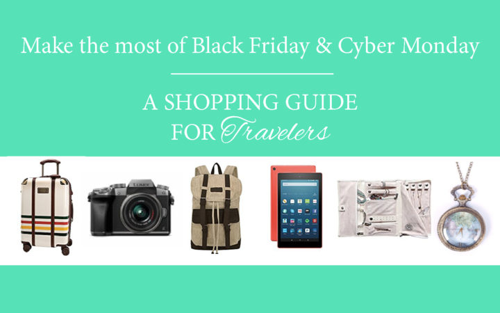 cyber-monday-shopping-guide-for-travelers-tips-from-road-trips-around-the-world-com