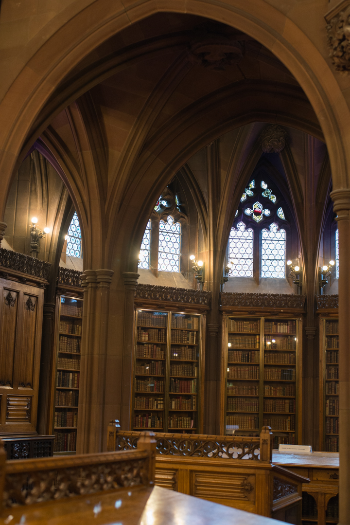 one-of-the-reading-bays-at-the-john-rylands-library-in-manchester-uk-learn-more-on-www-roadtripsaroundtheworld-com