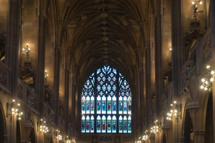 the-reading-room-john-rylands-library-in-manchester-uk-learn-more-on-www-roadtripsaroundtheworld-com