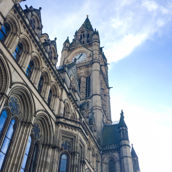 the-clock-tower-of-the-manchester-town-hall-uk-learn-more-on-road-trips-around-the-world