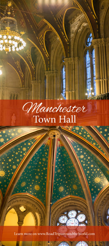 the-great-manchester-town-hall-uk-learn-more-on-road-trips-around-the-world