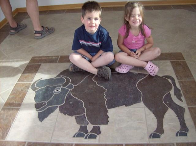 Glacier National Park: Family Friendly Activities in Glacier National Park