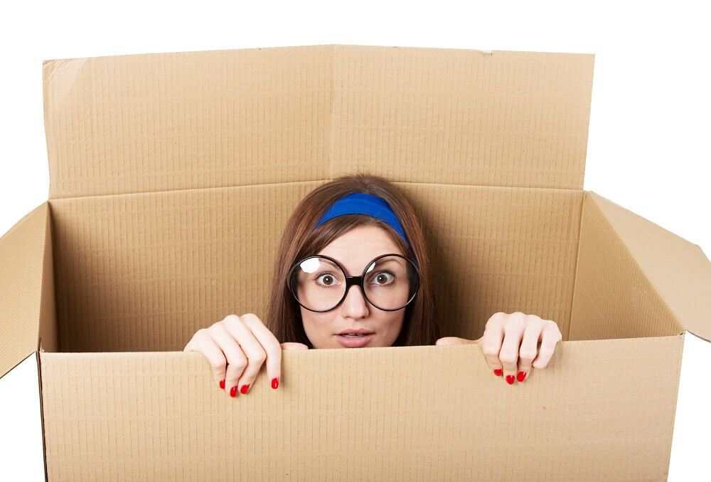 Are you hiring the right moving & storage services?