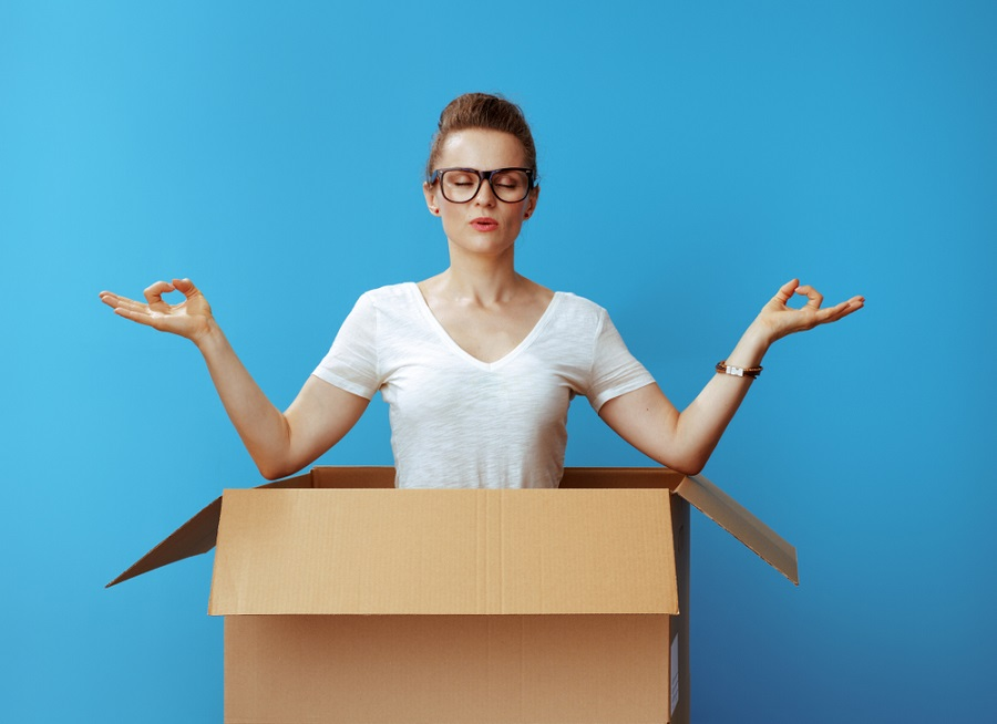 How To Find Last Minute Movers and Packers