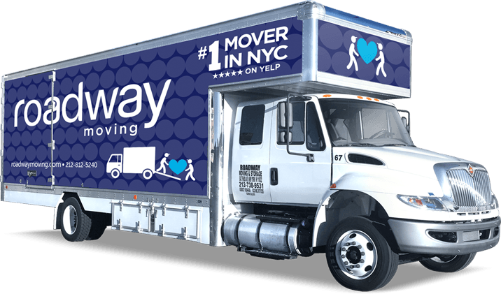 Office Relocation: Best Way to Move your Office to a new Location