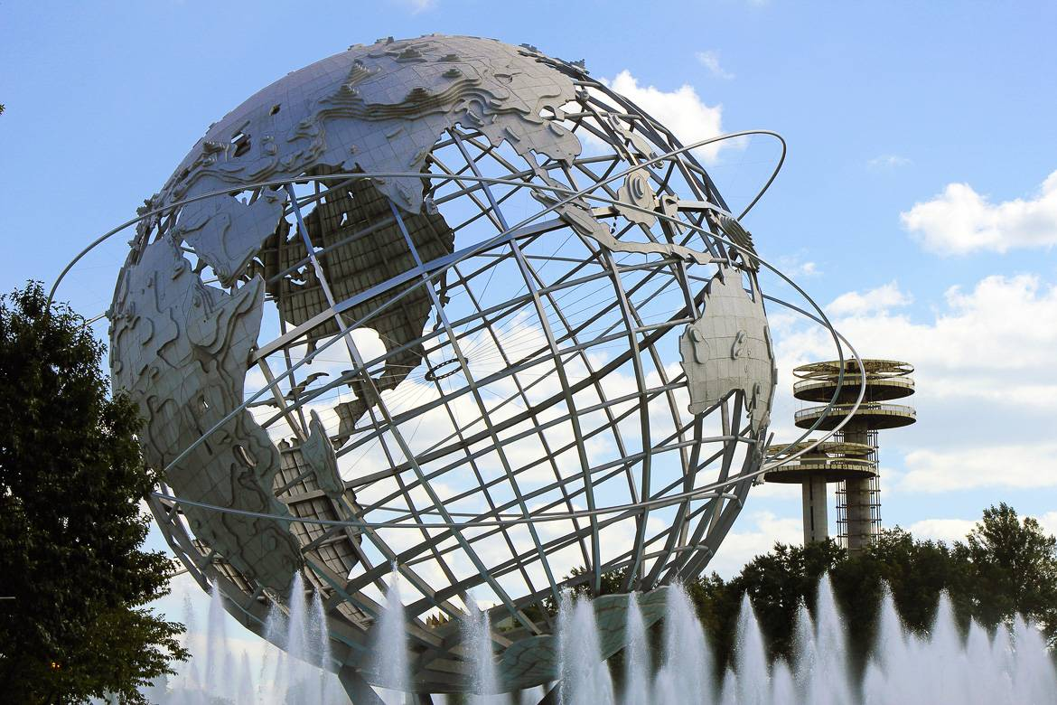 Moving to Queens: 4 Things to Know About Your New Neighborhood